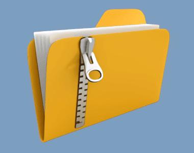 Cara Mengatasi Format Damaged Saat Ekstraksi File Rar/Zip