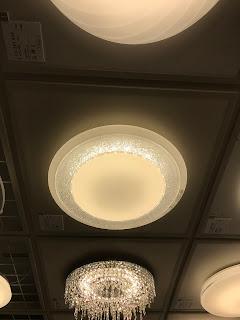 オーテリック・東京ショールーム(39)