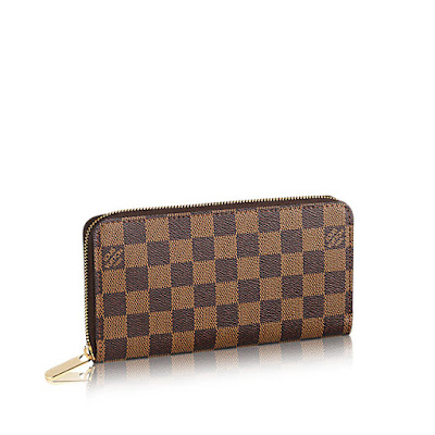 Louis Vuitton Zippy Wallet Louis-vuitton-zippy-wallet-damier-ebene-canvas-small-leather-goods--N60015
