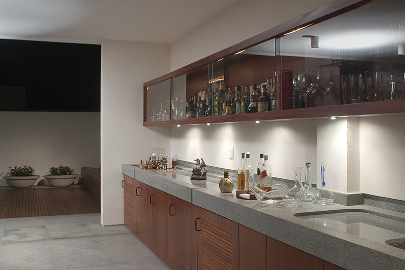Construindo Minha Casa Clean: 25 Tipos de Pedras para Bancada da ...
