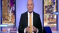 احمد-موسى