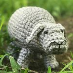http://craftyiscool.blogspot.com.es/2017/07/okja-super-pig-amigurumi.html