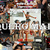 Black Children - Quero Mais(Afro House)[Download]