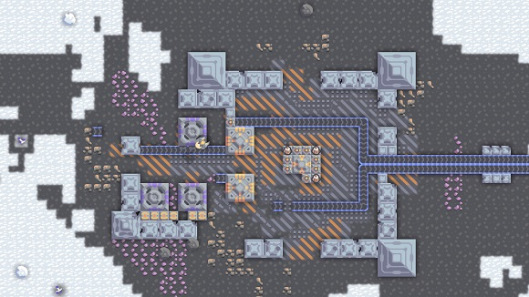mindustry-pc-screenshot-www.ovagames.com-1