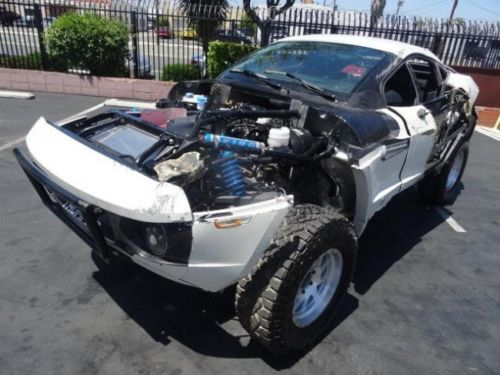 Cheapest Rally Fighter Available?