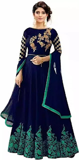 best place for shopping in kolkata,durga puja,durgapuja latest gown collection,latest haircuts for men,makeup for durga puja,kolkata durga puja,kolkata,wishes for durga puja 2018,getting ready for durga puja,bengali saree for durga puja,wishes for in this durga puja 2018,getting ready for durga puja 2018,bengali shopping list for durga puja 2018,latest bollywood trailers,latest bollywood songs, latest,latest gown design,gown,latest gown designs,latest parry wear gown,latest ankara gown styles 2017,designer gown,party wear gown,bridal gown,stylish gown,ankara styles gown,latest collection,latest design gown,best latest night dress,beautiful stylish gown,stylish gown style,latest red gown designs,latest ankara short gown,latest gown designs 2019,brocade gown,latest red gown designs 2018