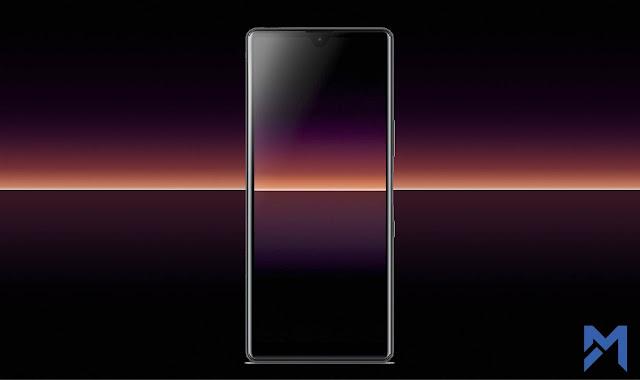 تحميل خلفيات هاتف سوني Sony Xperia L4 بجودة عالية [FHD+]