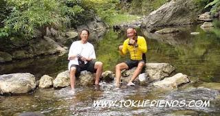 http://1.bp.blogspot.com/-5Ts5HkSX73c/VoM_Mh_MLhI/AAAAAAAAFqE/nywmSIXRTGY/s1600/jaspion_entrevista_tokusatsu_9.jpg