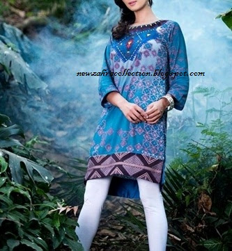 Pakistani dresses for women