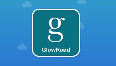 GlowRoad App Get Free Products Refer and Earn