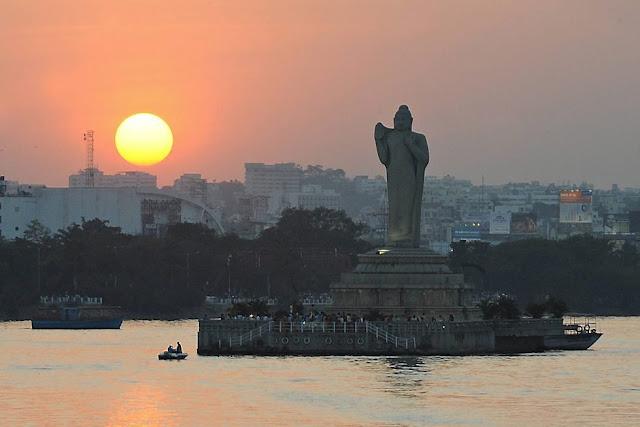 Đạo Phật Nguyên Thủy - Kinh Tương Ưng Bộ - Lý do nghèo đói
