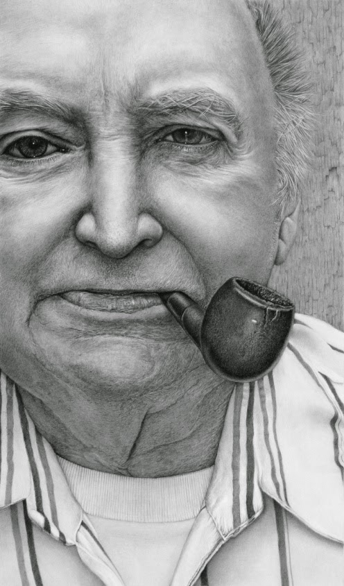 07-Harley-Justin-Meyers-Hyper-Realistic-Life-Snapshot-Drawings-www-designstack-co