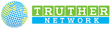 Truther Network