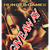 The Hunger Games Digital Code Giveaway
