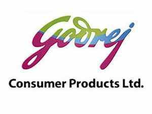 Divestment of stake in Godrej Consumer Products (UK) Ltd
