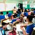 La ADP advierte al Minerd que deben crearse condiciones para la clase presencial
