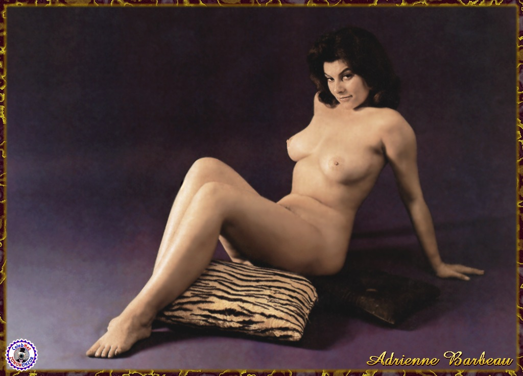 free-videos-of-adrienne-barbeau-nude