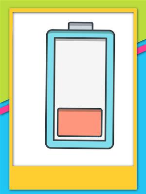 Est-ce qu'il faut décharger complètement la batterie de smartphone ?