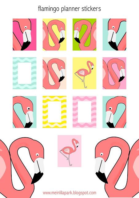 https://1.bp.blogspot.com/-5TullNOthLU/WQD46MRf0eI/AAAAAAAAnDA/4gtDj7iIW-8_KhI57Vp7JJDeqNC_-sweACLcB/s640/flamingo_planner_stickers.jpg
