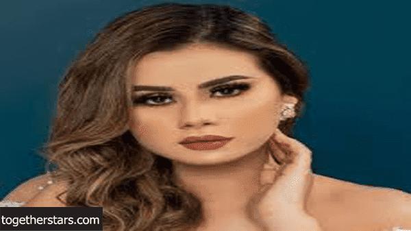 جميع حسابات منة عرفة Menna Arafa الشخصية على مواقع التواصل الاجتماعي