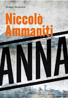http://www.culture21century.gr/2017/02/anna-toy-niccolo-ammaniti-book-review.html
