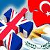 Η Βρετανία ως μέρος του προβλήματος - Η συνεχή ανάμιξη στα εσωτερικά της Κύπρου