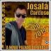 Josafá Cardoso - Vol. 04