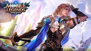 10 Hero Dengan Kemampuan Immune Terbaik Di Mobile Legends