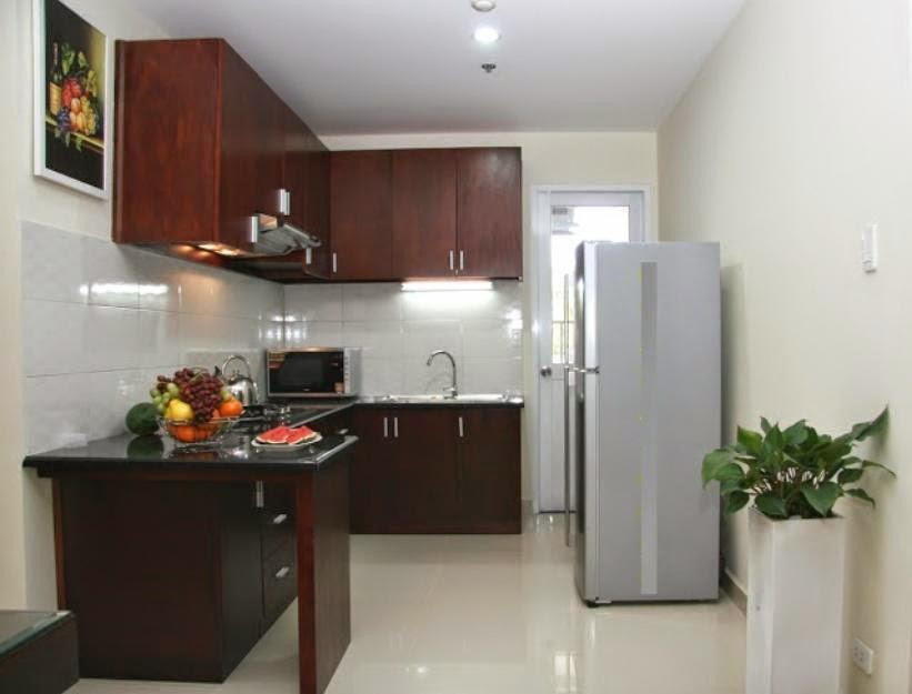Bảng giá cho thuê căn hộ Harmona quận Tân Bình