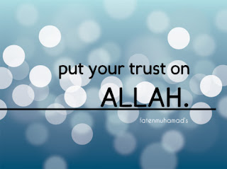 Kata Kata Mutiara Islami Paling Menyentuh