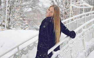 Anastasija Homutova