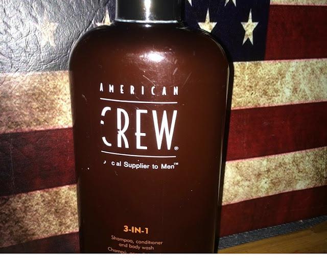 american-crew-men-haircare