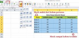 Cara-Membuat_Grafik_di_Excel