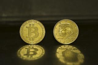 Indonesia akan membentuk bursa Cryptocoin ( bitcoin )
