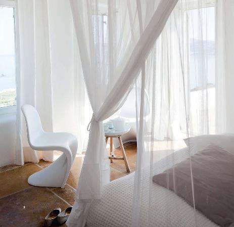 Stunning dream house at Mykonos island   mykonos27