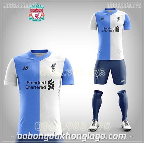 Đặt may áo bóng đá HPL-66
