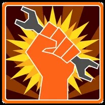 Download GLTools v1.99 APK (Root)
