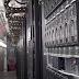 Datacenter de Animal Logic:  tiempo de instalación récord y dos superproducciones