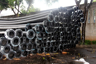 http://pipahdpe.weebly.com/pipa-hdpe.html