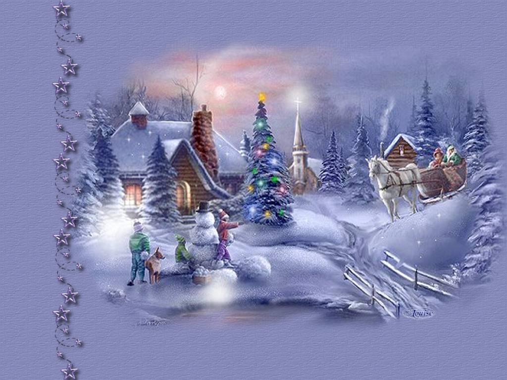 Feliz Navidad  Vol7 24 Fotos  Imagenes y Carteles