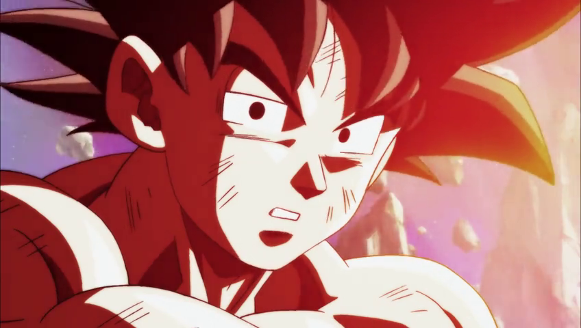 Dragon Ball Super Episode 131 Subtitle Indonesia [Final]