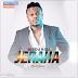 AUDIO | Abdu kiba - Jeraha | Download mp3