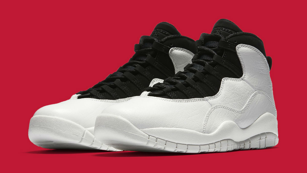 9b962c2242d453 reduced air jordan 10 23c23 67ee4  store after 17 months away from the team michael  jordan ended his first retirement to rejoin