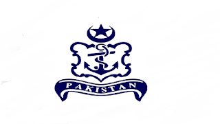 Join Pak Navy as Sailor March 2021 Jobs - Pak Navy Jobs 2021 - Navy Vacancy - Navy Latest Jobs - Pak Navy Vacancies - Pakistan Navy Latest Jobs - Jobs in Navy 2021 - How to Apply for Navy Jobs