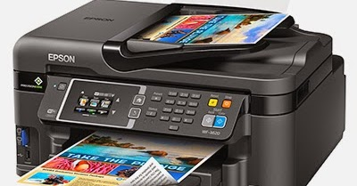 epson tx101 driver scanner download