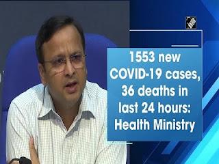 1553-new-corona-case-in-last-24-hours