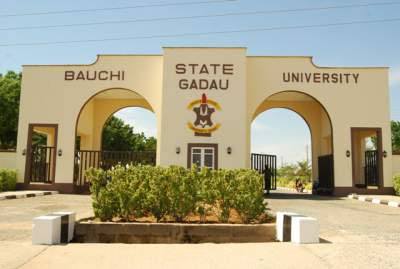 Bauchi State University 2017/18 Approved Academic Calendar [Second Semester]