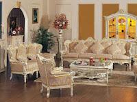 Italian Living Room, Top 4 Luxury and Classic Desigs