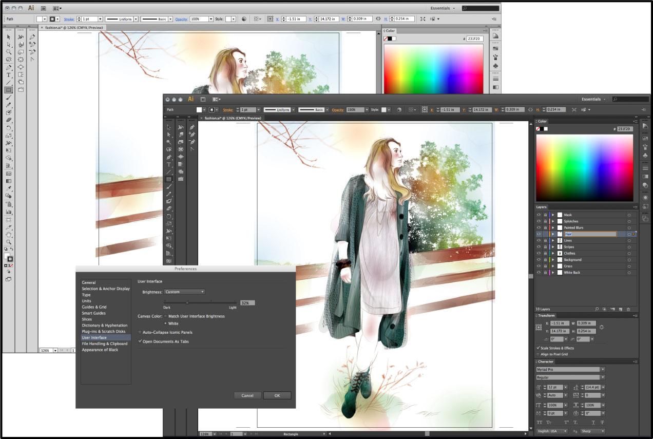 illustrator cs6 mac serial torrent