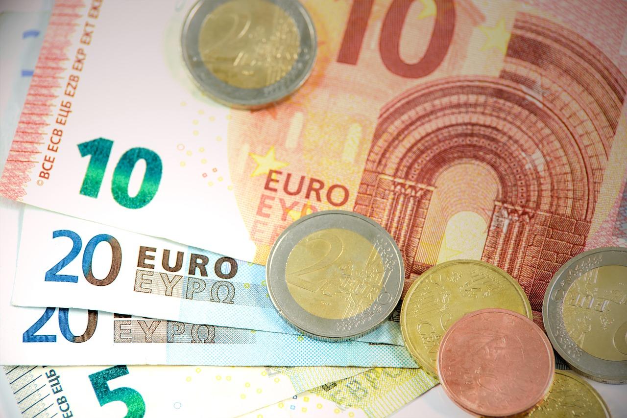 Les Français dans le top 10 des plus riches du monde, devant les Américains